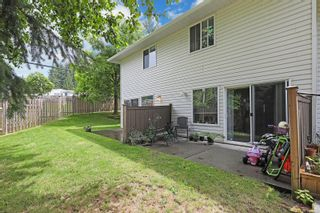 Photo 10: 9 2625 Muir Rd in : CV Courtenay East Row/Townhouse for sale (Comox Valley)  : MLS®# 878544