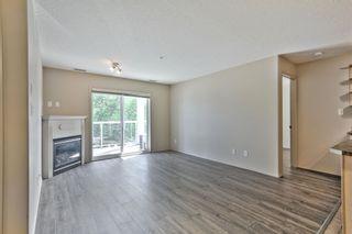 Photo 16: 345 78B MCKENNEY Avenue: St. Albert Condo for sale : MLS®# E4256519