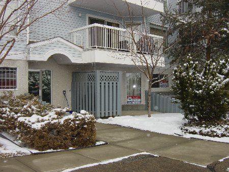 Main Photo: 110, 15503 - 106 Street: House for sale (Beaumaris)