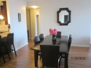 "Photo 4: # 707 1551 FOSTER ST: White Rock Condo for sale in ""SUSSEX HOUSE"" (South Surrey White Rock)  : MLS®# F1325311"