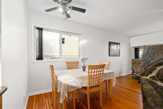 Photo 5: 1731 Newton St in Victoria: Vi Jubilee House for sale : MLS®# 859787