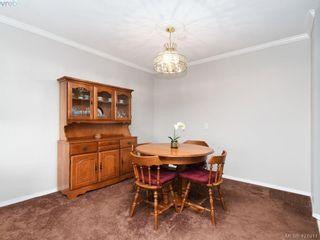 Photo 5: 303 1040 Southgate St in VICTORIA: Vi Fairfield West Condo for sale (Victoria)  : MLS®# 835032