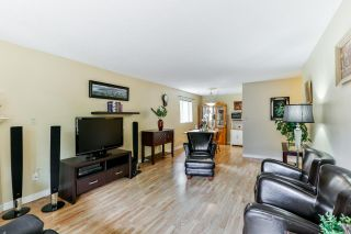 """Photo 10: 102 9644 134 Street in Surrey: Whalley Condo for sale in """"Parkwoods - Fir"""" (North Surrey)  : MLS®# R2270857"""