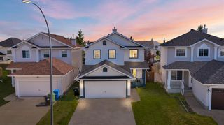 Main Photo: 47 Coral Springs Green NE in Calgary: Coral Springs Detached for sale : MLS®# A1128861