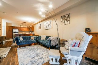 """Photo 13: 102 2336 WHYTE Avenue in Port Coquitlam: Central Pt Coquitlam Condo for sale in """"CENTRE POINTE"""" : MLS®# R2513094"""