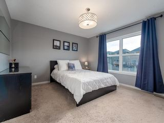Photo 15: 600 Evanston Link NW in Calgary: Evanston Semi Detached for sale : MLS®# A1026029