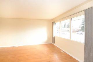 Photo 5: 13520 126 Street in Edmonton: Zone 01 House for sale : MLS®# E4227330