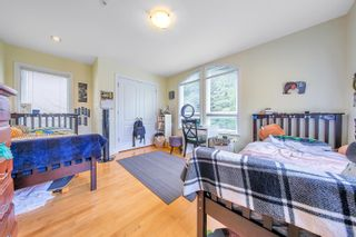 Photo 20: 2995 W 12TH Avenue in Vancouver: Kitsilano House for sale (Vancouver West)  : MLS®# R2610612