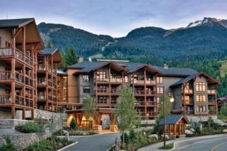 "Photo 12: 108D 2020 LONDON Lane in Whistler: Whistler Creek Condo for sale in ""Evolution"" : MLS®# R2517433"