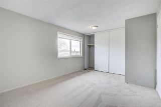 Photo 17: 121 8930-99 Avenue: Fort Saskatchewan Townhouse for sale : MLS®# E4236779