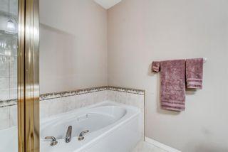 Photo 22: 1210 LAKE FRASER Court SE in Calgary: Lake Bonavista Apartment for sale : MLS®# A1022722