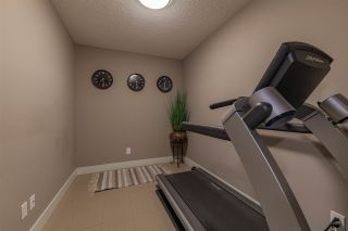 Photo 42: 7512 MAY Common in Edmonton: Zone 14 Townhouse for sale : MLS®# E4265981
