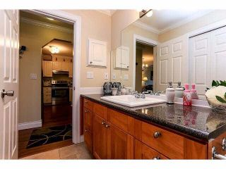 "Photo 14: 307 20727 DOUGLAS Crescent in Langley: Langley City Condo for sale in ""JOSEPH'S COURT"" : MLS®# F1414557"