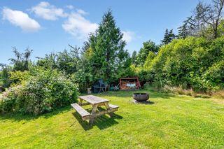 Photo 26: 2100/2102 Croce Rd in Sooke: Sk John Muir House for sale : MLS®# 843487