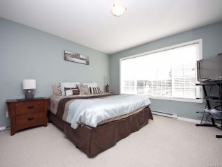 Photo 14: 1027 GALLOWAY Crescent in COURTENAY: CV Courtenay City House for sale (Comox Valley)  : MLS®# 714779