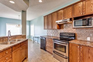 Photo 13: 126 Tanner Close: Airdrie Detached for sale : MLS®# A1103980