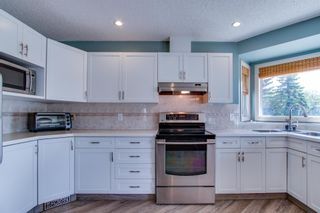 Photo 2: 18019 99A Avenue in Edmonton: Zone 20 House for sale : MLS®# E4252596