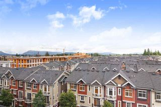 "Photo 33: 622 8067 207 Street in Langley: Willoughby Heights Condo for sale in ""Yorkson Creek Parkside 1"" : MLS®# R2468754"