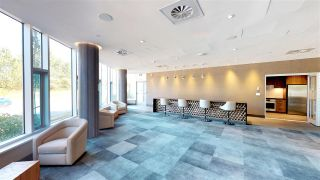 """Photo 16: 408 680 SEYLYNN Crescent in North Vancouver: Lynnmour Condo for sale in """"Compass"""" : MLS®# R2544596"""