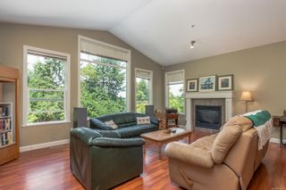 Photo 5: 629 7th St in : Na South Nanaimo House for sale (Nanaimo)  : MLS®# 879230