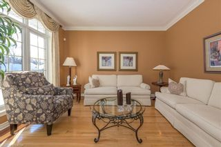 Photo 5: 115 FITZWILLIAM Boulevard in London: North L Residential for sale (North)  : MLS®# 40067134