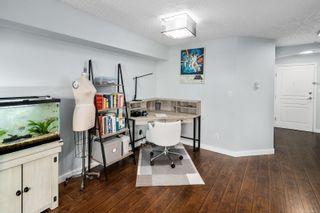 Photo 10: 305 935 Johnson St in : Vi Downtown Condo for sale (Victoria)  : MLS®# 874882