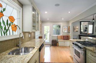 "Photo 13: 3389 W 2ND Avenue in Vancouver: Kitsilano 1/2 Duplex for sale in ""Kitsilano"" (Vancouver West)  : MLS®# R2368470"