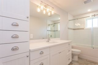 Photo 23: 9537 MANZER Street in Mission: Mission BC House for sale : MLS®# R2595692