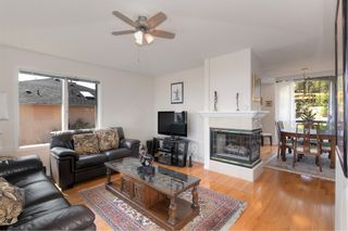 Photo 8: 3455 Apple Way Boulevard in West Kelowna: Lakeview Heights House for sale (Central Okanagan)  : MLS®# 10167974