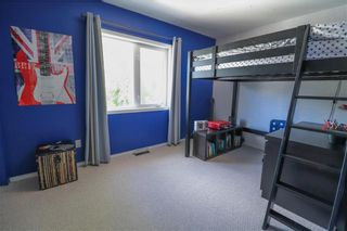 Photo 26: 215 Hindley Avenue in Winnipeg: Residential for sale (2D)  : MLS®# 202022553