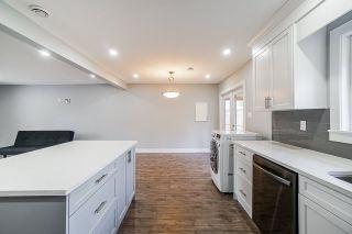 Photo 17: 12667 115 Avenue in Surrey: Bridgeview House for sale (North Surrey)  : MLS®# R2493928