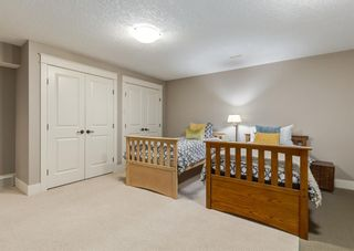 Photo 32: 1104 Channelside Way SW: Airdrie Detached for sale : MLS®# A1100000