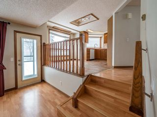 Photo 13: 40 Scenic Cove Circle NW in Calgary: Scenic Acres Detached for sale : MLS®# A1126345