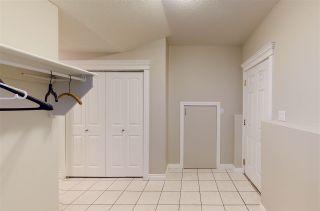 Photo 39: 14904 16 Street in Edmonton: Zone 35 House for sale : MLS®# E4223543