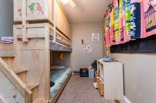 Photo 20: 2 Blairmore Street: Spruce Grove House for sale : MLS®# E4256878