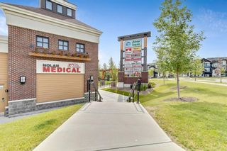Photo 36: 8 NOLAN HILL Heights NW in Calgary: Nolan Hill Row/Townhouse for sale : MLS®# A1015765