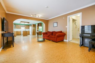 Photo 19: 15675 91 Avenue in Surrey: Fleetwood Tynehead House for sale : MLS®# R2533767