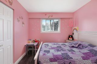 Photo 12: B 2016 Choquette Rd in : CV Courtenay City Half Duplex for sale (Comox Valley)  : MLS®# 873352