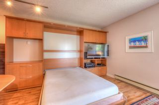 "Photo 7: 408 2920 ASH Street in Vancouver: Fairview VW Condo for sale in ""Ash Court"" (Vancouver West)  : MLS®# R2211312"
