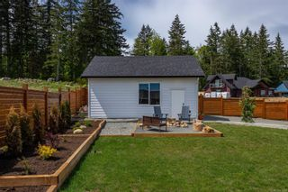 Photo 44: 541 Nebraska Dr in : CR Willow Point House for sale (Campbell River)  : MLS®# 875265