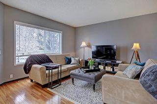 Photo 13: 250 Mt Douglas Court SE in Calgary: McKenzie Lake Detached for sale : MLS®# A1086547