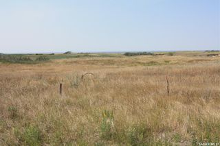 Photo 3: Lot 42 Clinton Street in Dundurn: Lot/Land for sale (Dundurn Rm No. 314)  : MLS®# SK865295