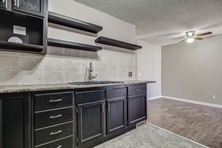 Photo 13: 187 Deerview Way SE in Calgary: Deer Ridge Semi Detached for sale : MLS®# A1096188