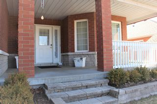 Photo 3: 1180 Ashland Drive in Cobourg: House for sale : MLS®# X5165059