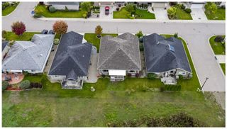 Photo 39: 25 601 Northwest Beatty Avenue in Salmon Arm: WEST HARBOUR VILLAGE House for sale (NW Salmon Arm)  : MLS®# 10168860