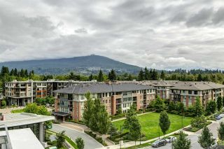 """Photo 20: 702 3096 WINDSOR Gate in Coquitlam: New Horizons Condo for sale in """"Mantyla by Polygon"""" : MLS®# R2492925"""