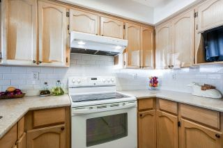 """Photo 15: 1315 21937 48 Avenue in Langley: Murrayville Townhouse for sale in """"Orangewood"""" : MLS®# R2607237"""