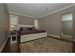Photo 13: 1622 HEMLOCK Place in Port Moody: Mountain Meadows House for sale : MLS®# V1127052