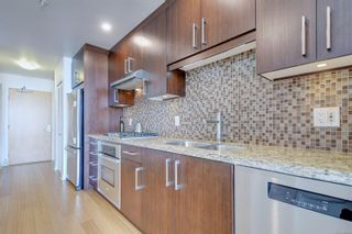 Photo 13: 904 379 Tyee Rd in : VW Victoria West Condo for sale (Victoria West)  : MLS®# 880135