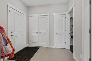 Photo 17: 108 Mount Rae Heights: Okotoks Detached for sale : MLS®# A1105663